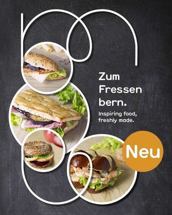 was heißt way auf deutsch